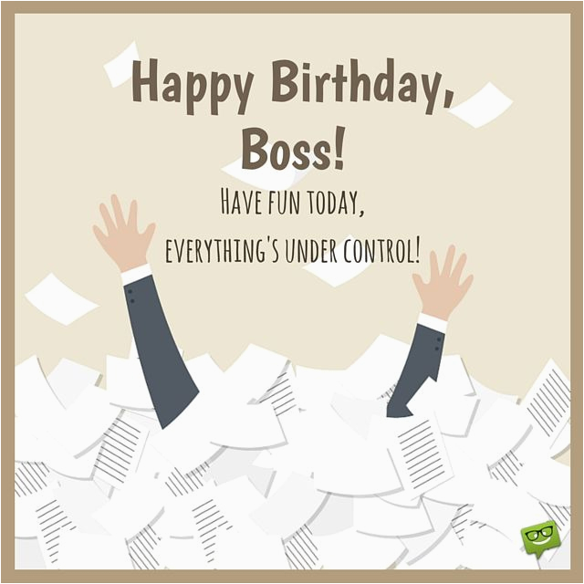 Birthday Cards For Your Boss 396950154638452057