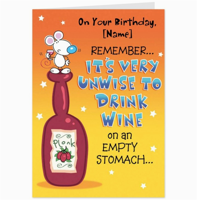 Funny Birthday Cards In Spanish 50 Year Quotes Quotesgram
