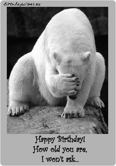 Funny Birthday Cards with Animals Happy Birthday Uncle top 30 Birthday Wishes for Uncle
