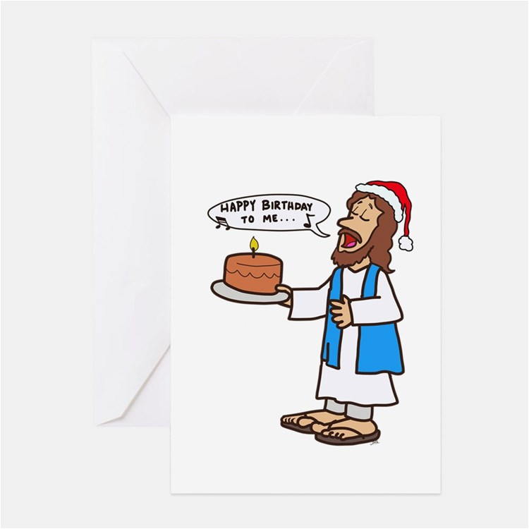 funny christian birthday greeting cards card ideas