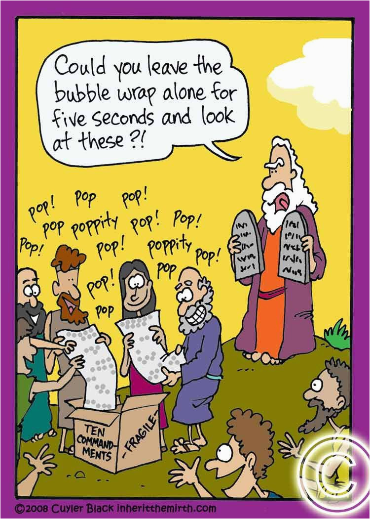 inherit the mirth love these cards funny pinterest