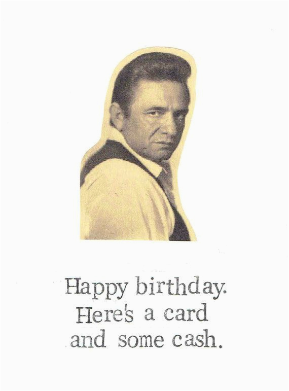 funny indie birthday cards