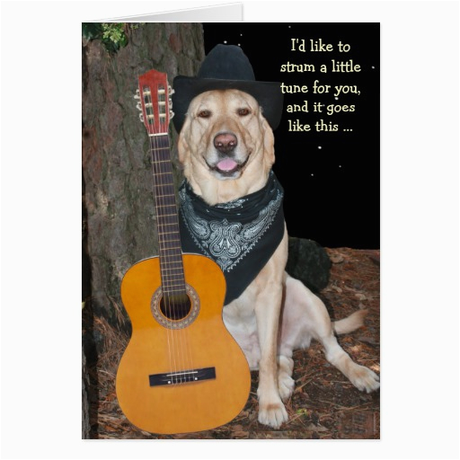 Funny Country Birthday Cards Country Birthday Quotes Funny Quotesgram