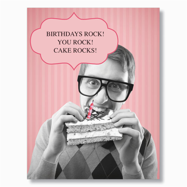 co worker birthday humor quotes
