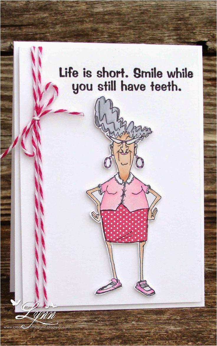 old ladiesmen silly clipart