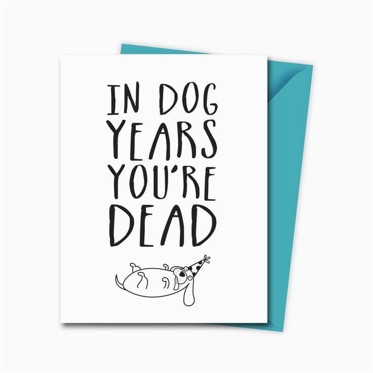 Funny Digital Birthday Cards Best 25 Happy Birthday Dog Ideas On