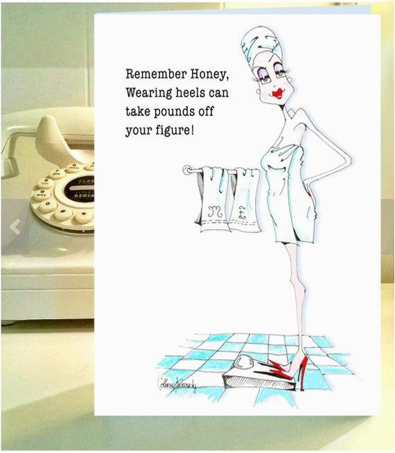 Funny Digital Birthday Cards Digital Greeting Humor Birthday Funny