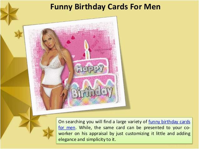 Funny Digital Birthday Cards Free Printable Birthday Ecards An Electronic Way to Say - BirthdayBuzz