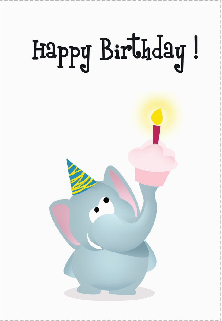 1000 images about birthday cards on pinterest texts
