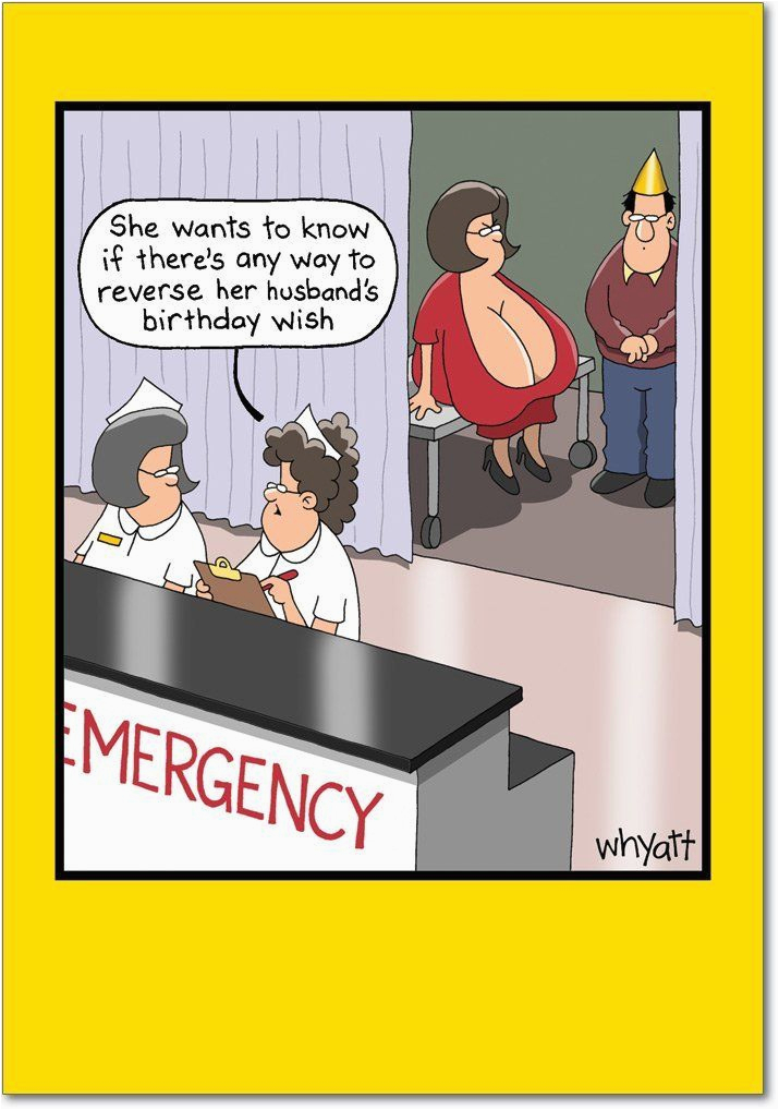 Funny Jokes For Birthday Cards Dirty Bing Images