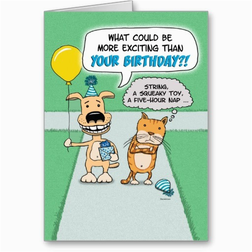 Funny Kid Birthday Cards 25 Funny Birthday Wishes and Greetings for You