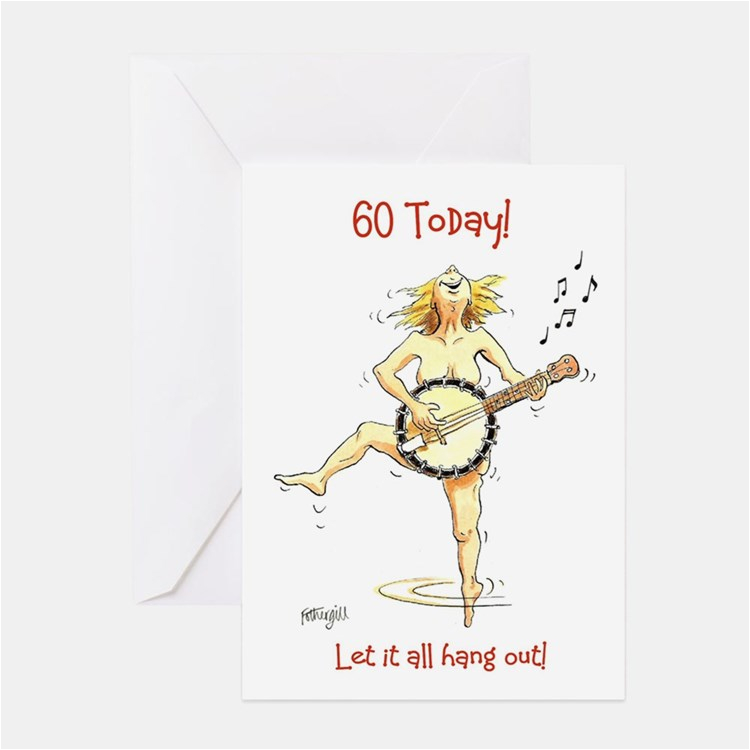 Funny Male 60th Birthday Cards Greeting Card Ideas Sayings