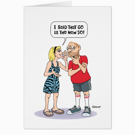 Funny Male 60th Birthday Cards Card Zazzle Com