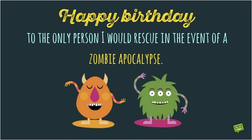 Funny Messages In Birthday Cards A Wishes Collection To Inspire The Perfect