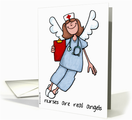 Funny Nurse Birthday Cards Gift And Greeting Card Ideas Nurses Appreciation Day