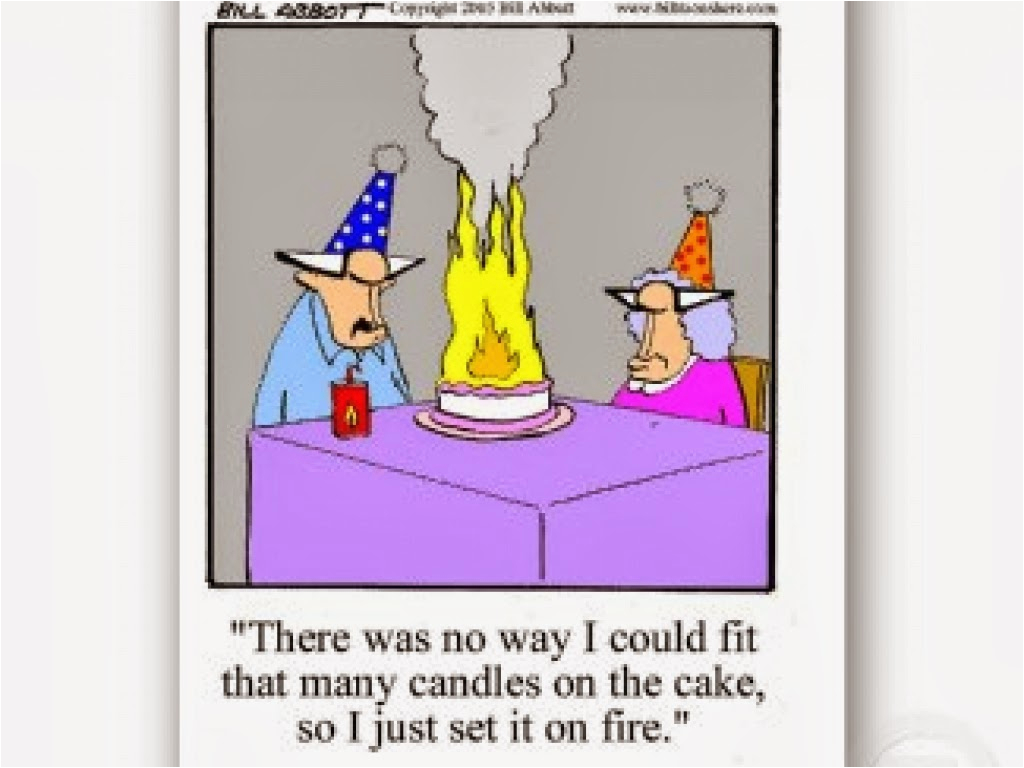 Funny Old People Birthday Cards Birthdaybuzz