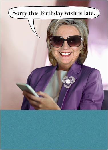 Belated Birthday Hillary 6efa56f4 87e8 440b Aeda Ffd7b4258d01 Taxon Id 115