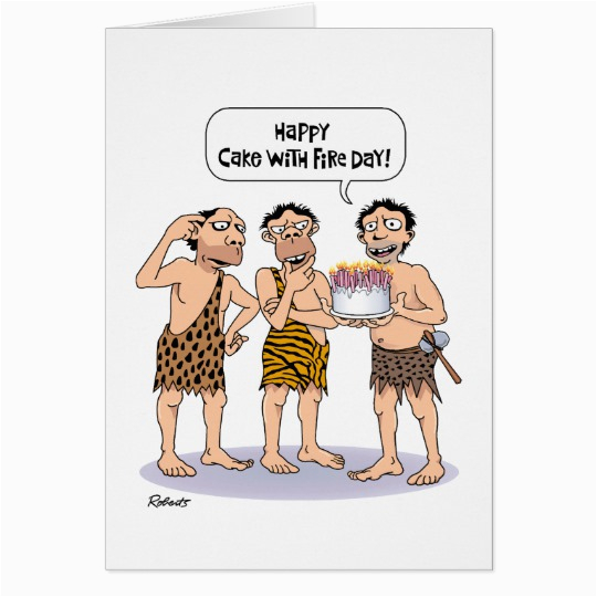 funny senior birthday card 137195450806196140