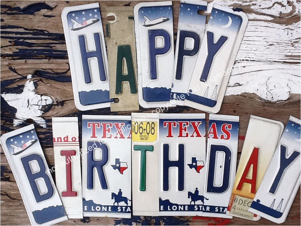 birthday birthday wishes pinterest birthdays and