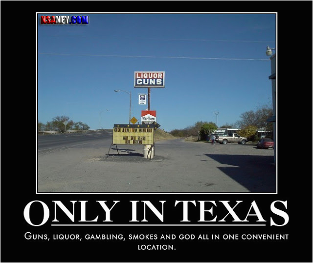 texas quotes funny jokes quotesgram