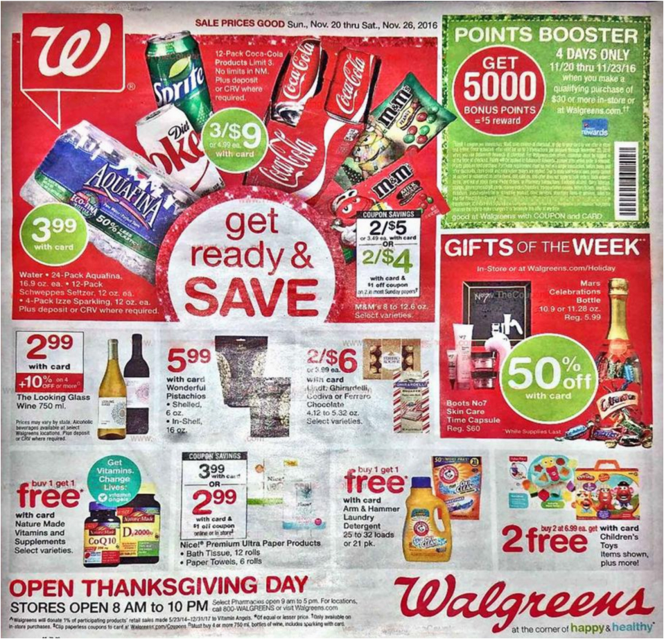14 best of walgreens christmas card picture ideas