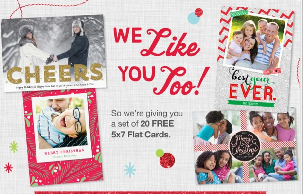 Giant Birthday Cards Walgreens 20 Free Greeting From Ftm