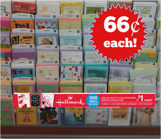 Giant Birthday Cards Walgreens Hallmark