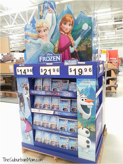 Giant Birthday Cards Walmart Celebrating Sisters With Disney 39 S Frozen Free Printable
