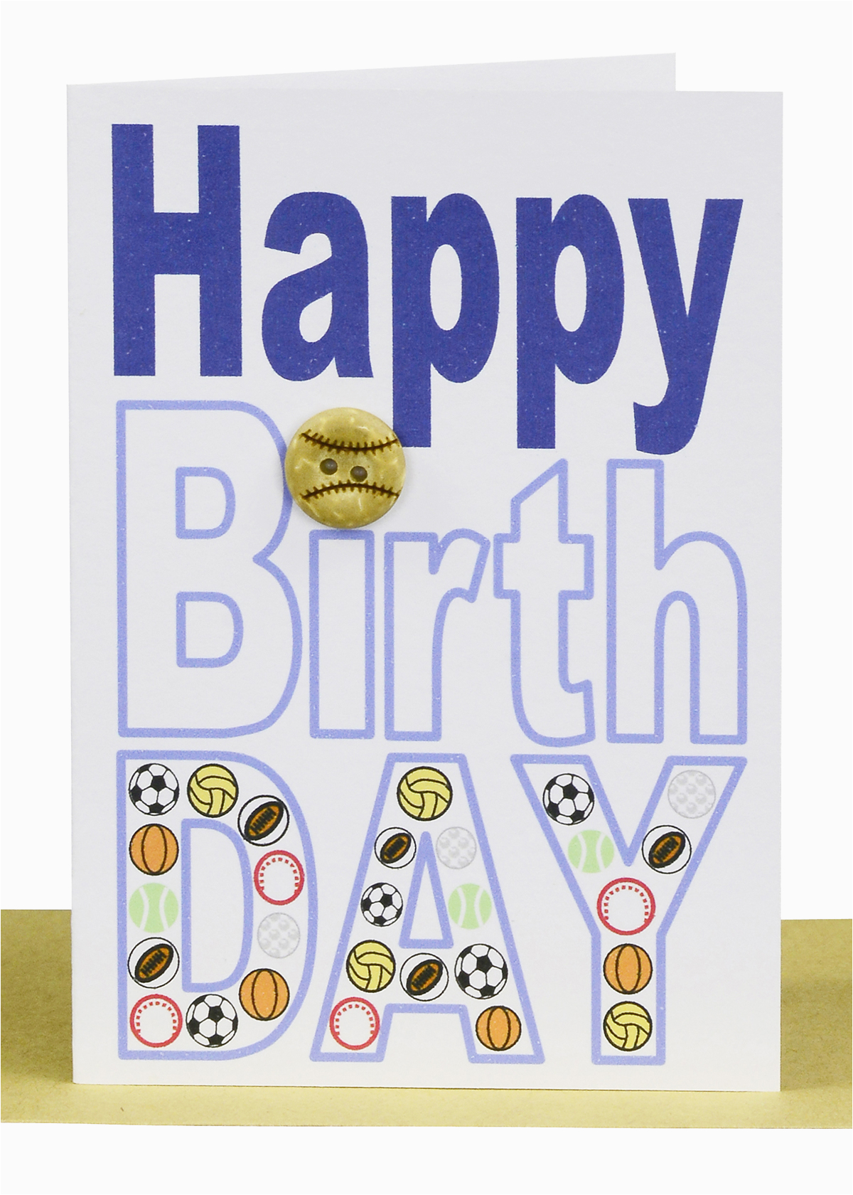 birthday gift card lil 39 s handmade wholesale cards sydney