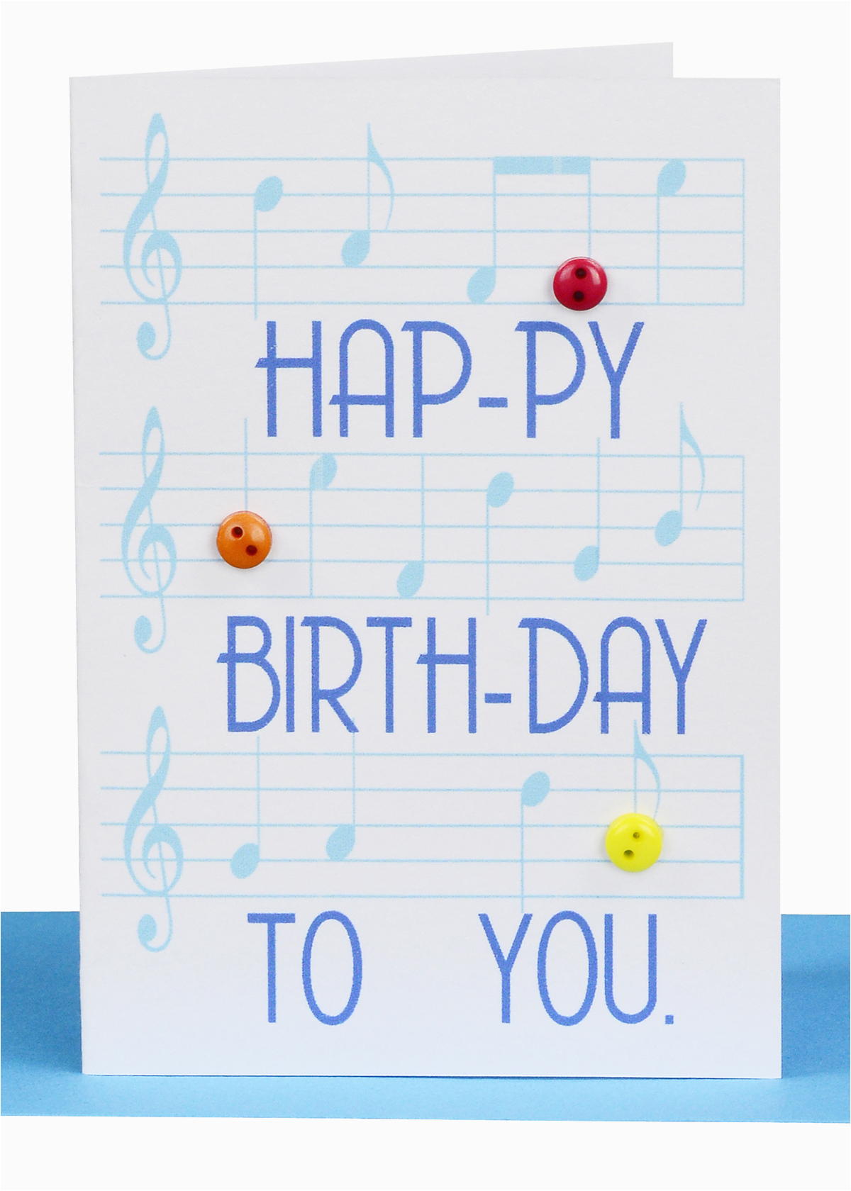 happy birthday boy gift card lil 39 s wholesale online cards