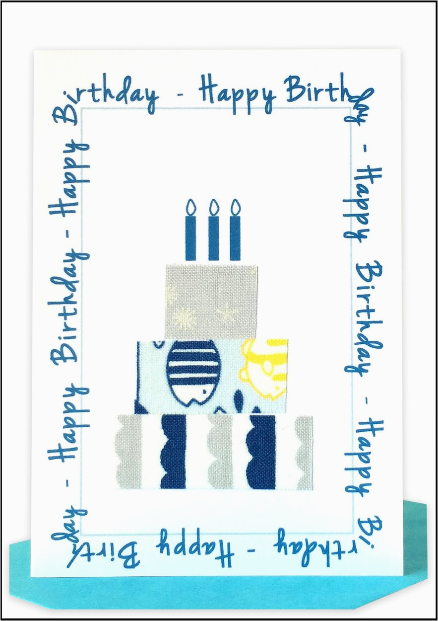 wholesale birthday cards boys lils wholesale handmade cards