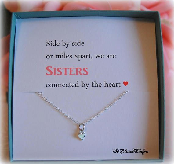 best 25 little sister gifts ideas on pinterest cute