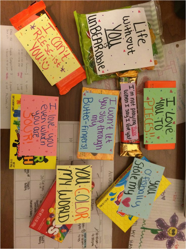Gift For Fiance On Her Birthday 25 Best Ideas About Friend Gifts Pinterest