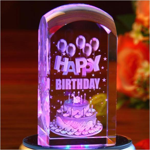 birthday gift ideas for girlfriend happy birthday bro