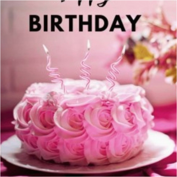 what should i gift my wife on her first birthday after