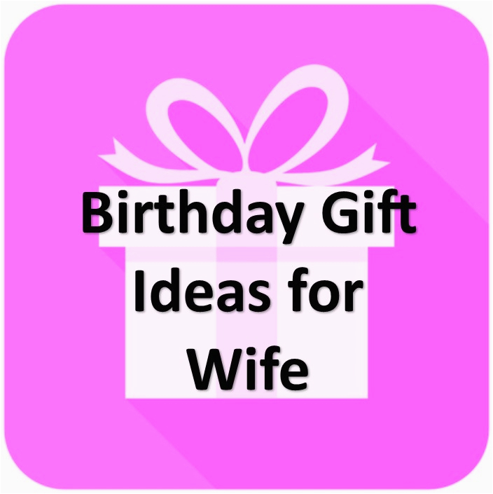 awesome gift ideas find the right gift here