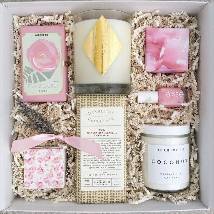 best 25 friend birthday gifts ideas on pinterest