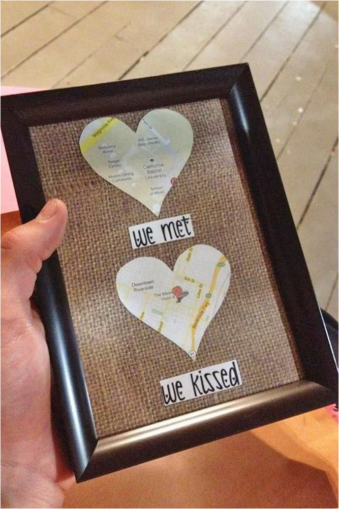 best 25 romantic gifts for girlfriend ideas on pinterest