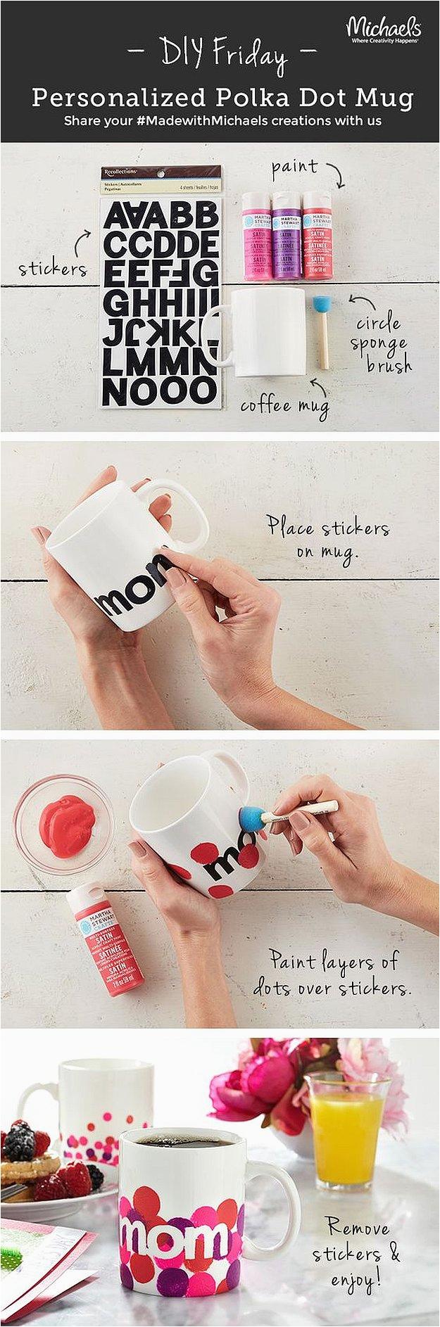 10 diy birthday gift ideas for mom diy projects craft