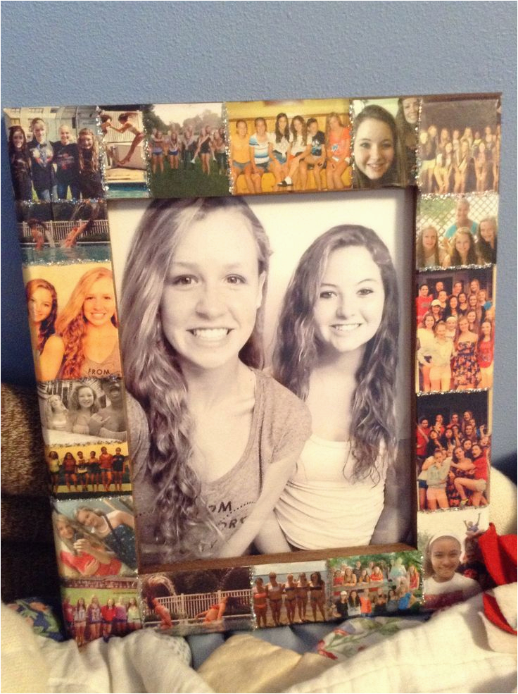 Gifts To Get Your Best Friend For Her 16th Birthday My Is So Crafty