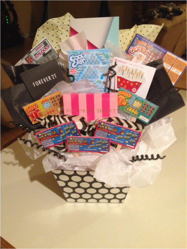 25 best 18th birthday present ideas on pinterest 18th
