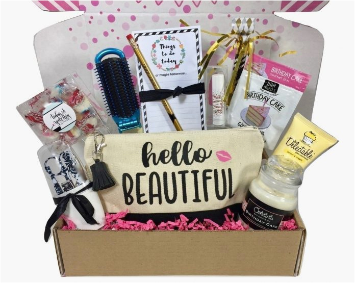 what to get your best friend for her birthday girl best