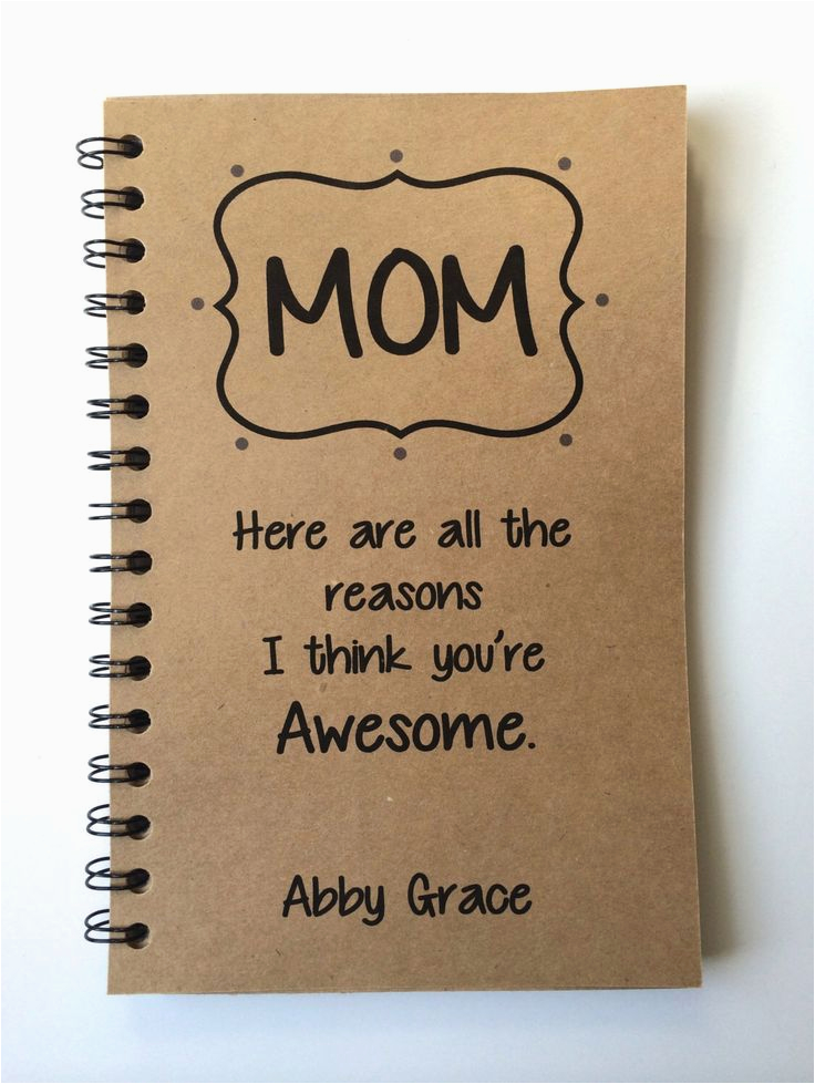 best 25 mom birthday gift ideas on pinterest gifts for