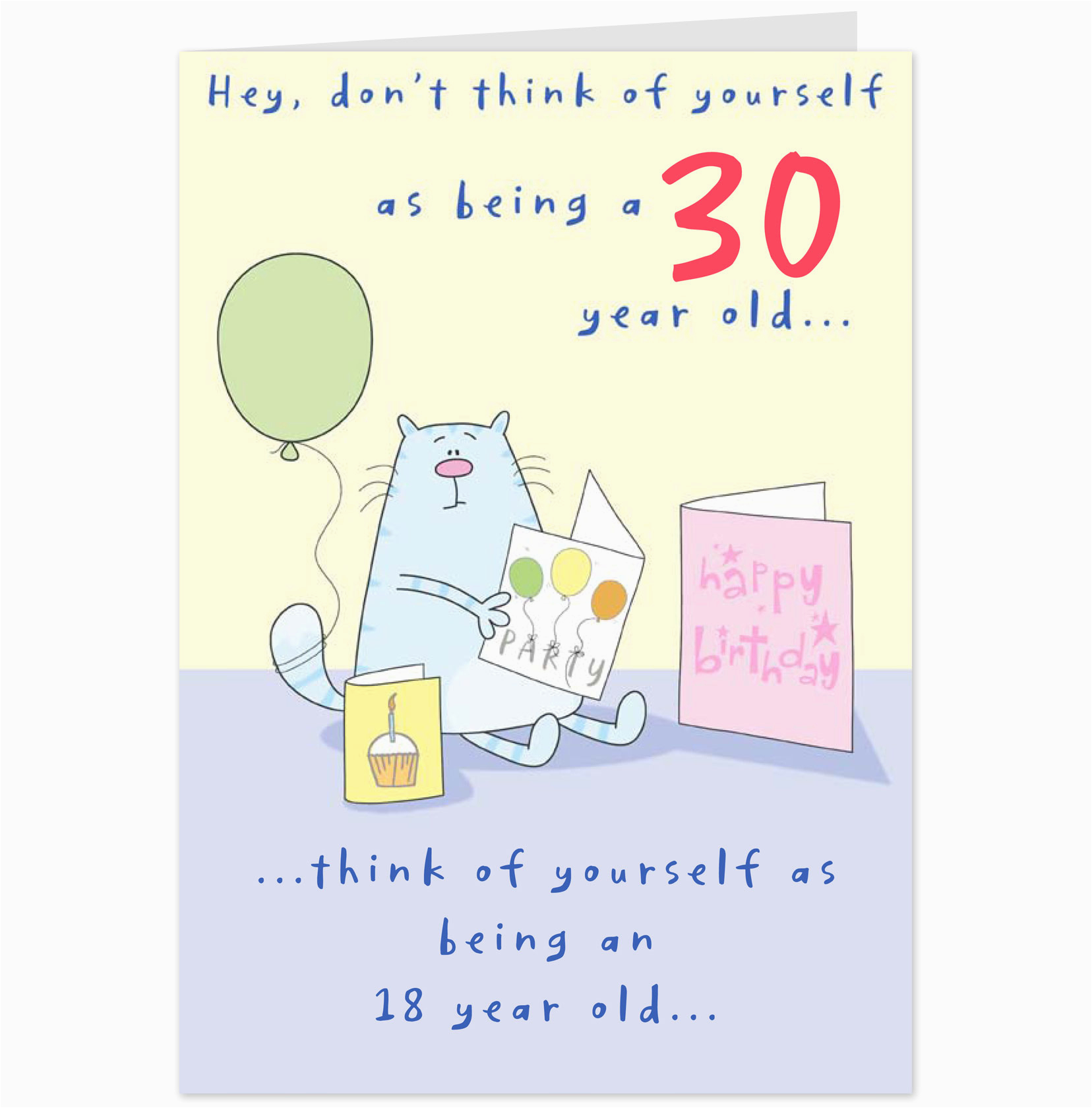 1st birthday quotes for cards