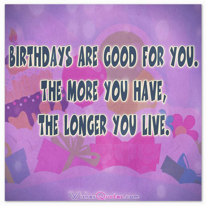 Good Birthday Card Sayings Happy Birthday Greeting Cards