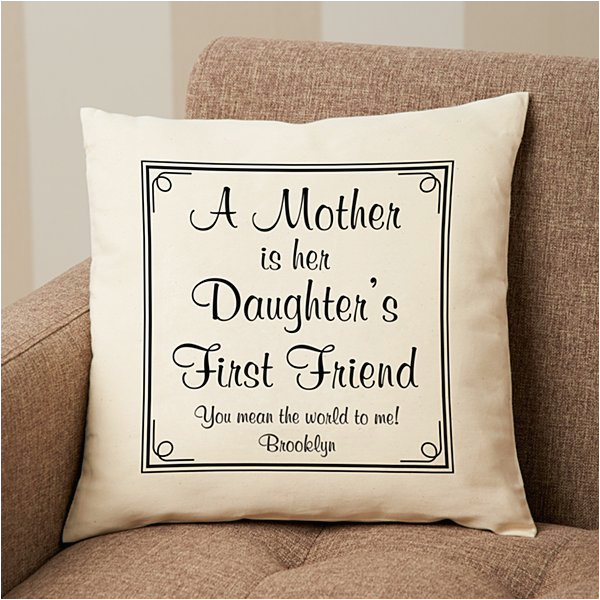 Good Gifts to Get Your Mom for Her Birthday Gifts for Mom at Personal Creations