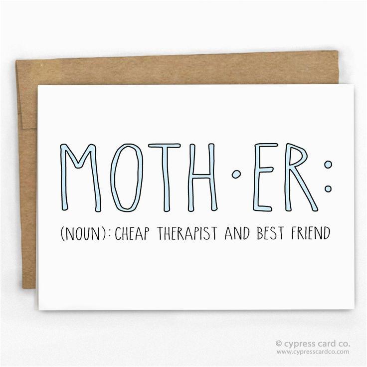 best 25 mom birthday cards ideas on pinterest mom