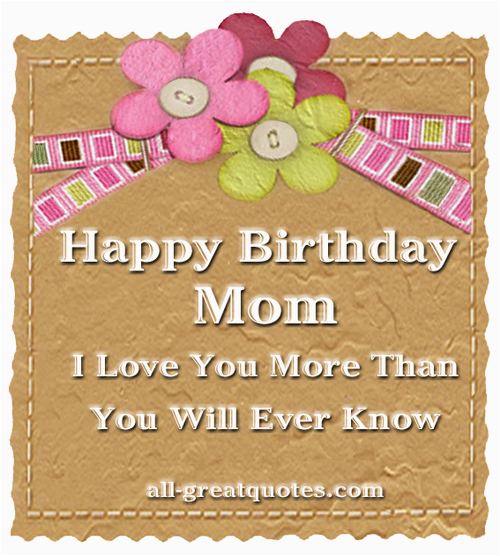 birthday wishes for mom happy birthday wishes and sms to you