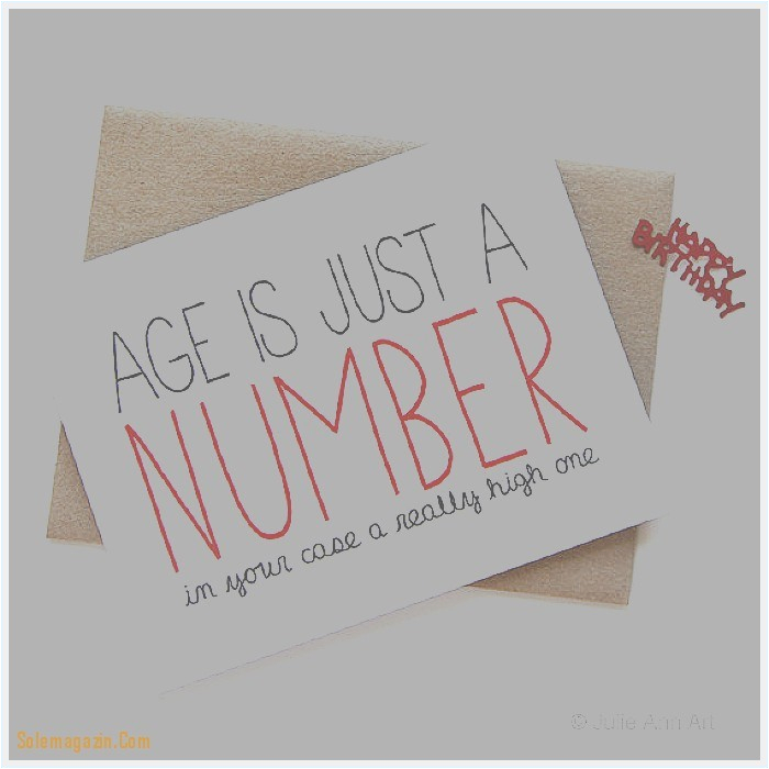 funny things to put in a birthday card draestant info