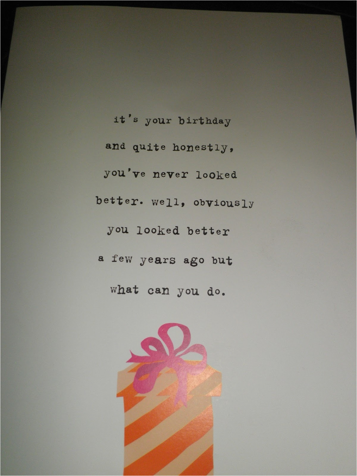 things to write in a birthday card card design ideas